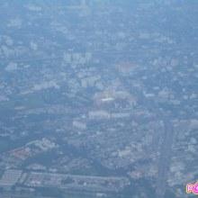 นครนนทบุรี เมืองปริมณฑล 2