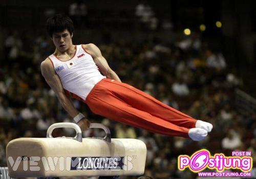 Hiroyuki Tomita