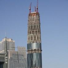 10อันดับ ตึกที่สูงที่สุดในโลกปี2010