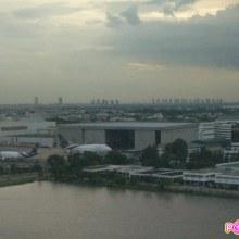 เมืองปากเกร็ด เมืองใหญ่อันดับ 3 ของจังหวัดนนทบุรี