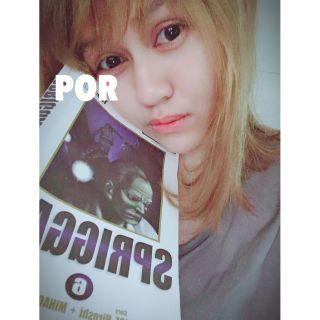 * » Mک. ★ PØR