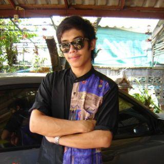 http://route66thailand.hi5.com