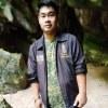 FB_IMG_1584450031362