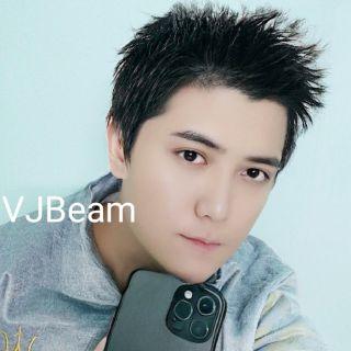การเปลี่ยนเเปลงครั้งสำคัญ VJbeam 2564