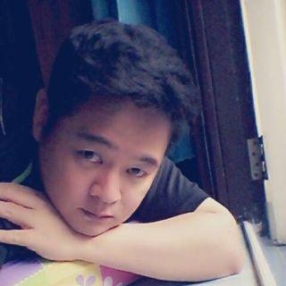 at Home Bangkok