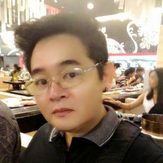 ร้านชาบู เดอะมอลล์/บางกะปิ 30-12-2017