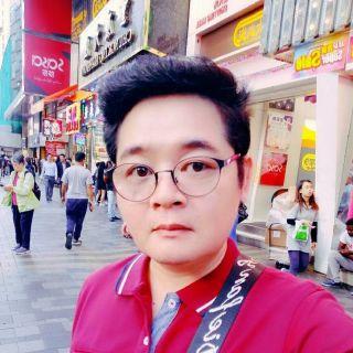 7-8-2018 ที่จิมซาจุ่ย