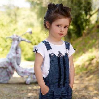อัลบัมโหวตของ cutie girl