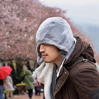 kimu คิมุ