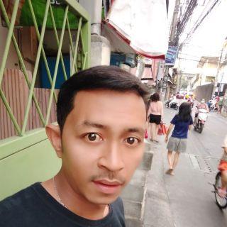 อัลบั้มของ Arun Duangsuwan