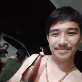อัลบั้มของ limkhong30