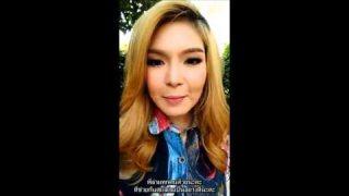 เณ ฑิฆัมพร พงษ์สุวรรณ Let Me In Thailand และวีดีโอขอบคุณโรงพยาบาลไอดี