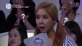 Let Me In  ศัลยกรรมเกาหลี : ใบหน้าอีกข้างหนึ่งเกิดขึ้นกับเธอแล้ว!? ตอนที่3
