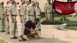 เพชฌฆาตคนสุดท้ายของไทย คุณเชาวเรศน์ จารุบุณย์   | เล่าไปเรื่อย