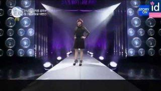 [let me in season4] อัพเกรดใบหน้าแบบคุณ โซยอง กับโรงพยาบาลไอดี! - ปาฏิหาริย์ ผ่านตาย สวยข้ามคืน