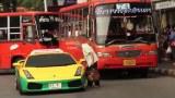 Sport Taxi 2016 VIP เท่านั้น!!!