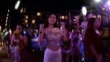 LDS Pool Party!! มันส์แค่ไหนถามใจดู 5555 #ภูเก็ต # เกาะตาชัย #vip