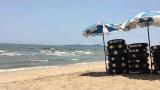 อัพเดท จุดชมวิวเมืองพัทยา นั่งดู วิวทะเล ริมชายหาดพัทยา