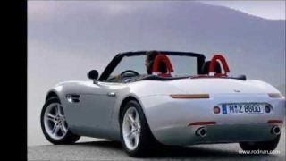 10อันดับ รถยนต์ที่มีไฟท้ายสวยโดดเด่น