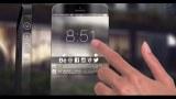 เจ๋ง! คีย์บอร์ดเวอร์ชั่นใหม่ของแอพ Apple iMassage ios 10