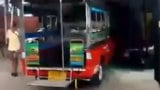 อุบัติเหตุรถสองแถวจ. #ชลบุรี...ข่าวโหด (Hod News)