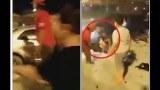สลด!! จอดช่วยคน-พยาบาลโดนเก๋งชนดับ พลเมืองดีสาหัสอีก4 อุบัติเหตุซํ้าซ้อน ที่ชลบุรี