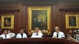 ศิริราชชี้แจงกรณีนักศึกษาแพทย์ถูกกล่าวหาการทำร้ายสุนัข และเรียกร้องเงินประกัน❗