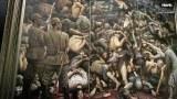 สงครามโลกครั้งที่2 หนานจิง จีน-ญี่ปุ่น /War2 Chinese - Japanese / Nanjing Massacre