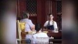 ญาญ่า  อุรัสยา เข้ารับพระราชทานปริญญาจาก สมเด็จพระเทพฯ ณ จุฬาลงกรณ์มหาวิทยาลัย