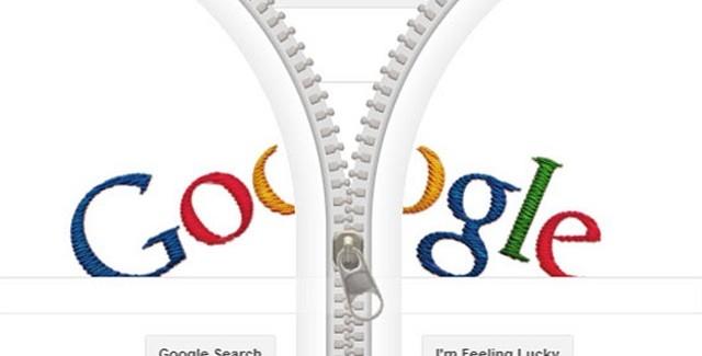 รู้แล้วอึ้ง!! 10 เรื่องบ้าๆจาก Google ที่ใครรู้เป็นต้องเงิบ