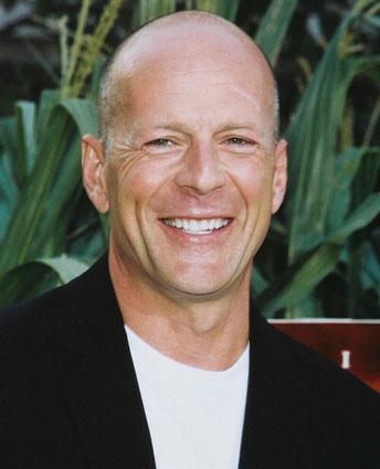 บ้านบรูซ วิลลิส (Walter Bruce Willis) ราคาเกือบ 400 ล้านบาท