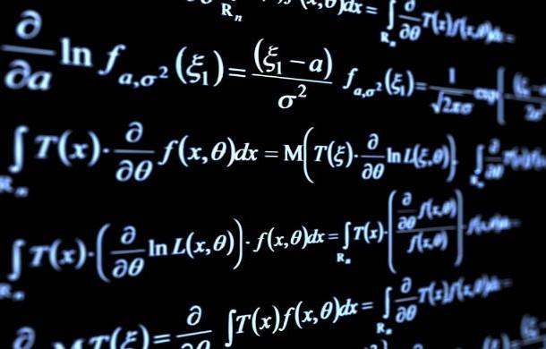 Pure-mathematics-formulæ-blackboard-610x390