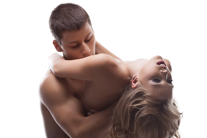 sexercise-ขย่มรักให้หุ่น-shape-6
