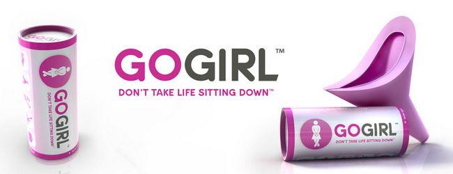 go-girl-01